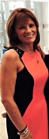 Sarah Röthlisberger